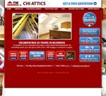 chi-attics